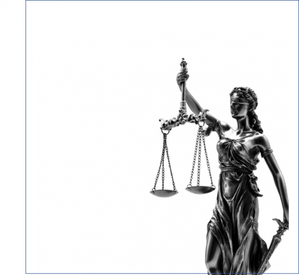 Study A Level Law Online
