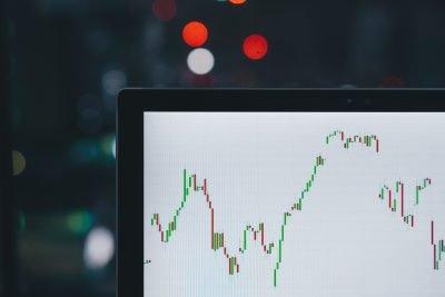 A Level Economics Online