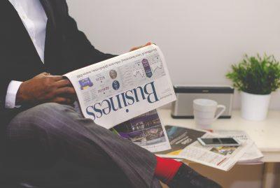 GCSE BUSINESS STUDIES Online